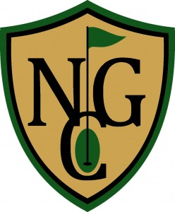 Logo_-_Nashboro_Golf_Club